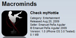 Check-myHottie-iTunes-Title