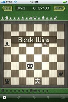 Chess Elite 1