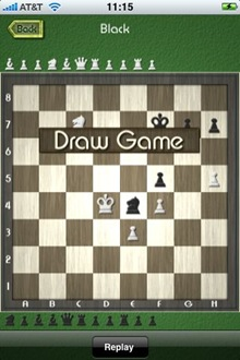 Chess Elite 2