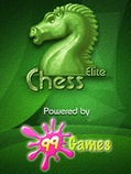 Chess-Elite-Splash