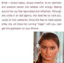 Emilia_FINAL