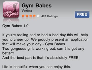 GymBabes_Title
