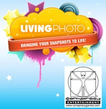 Living-Photo-Logo-FINAL