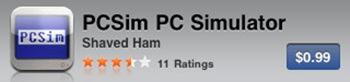 PCSim_Title