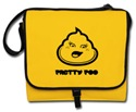 Pretty-Poo-Messenger-Bag-JP