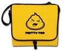 Pretty-Poo-Messenger-Bag-JP