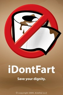 idontfart_screen1