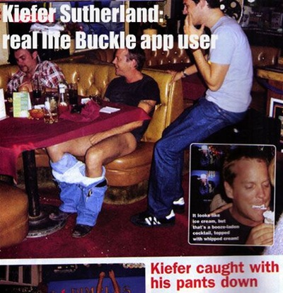 kiefer-sutherland-pants-down-FINAL