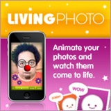 living-photo-banner-170x170