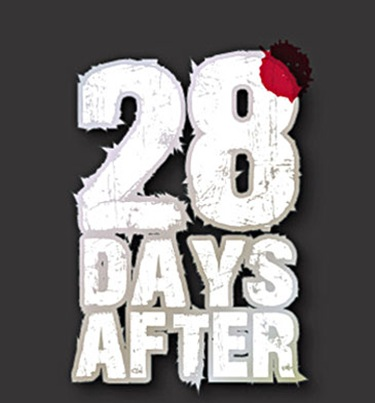 28-Days-After-Screen