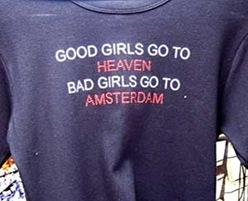 Amsterdam-T-Shirt-FINAL