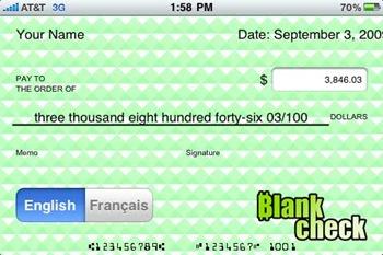 Blank-Check-3