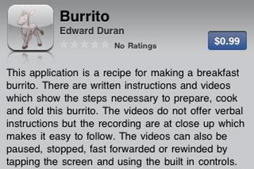 Burrito-Title