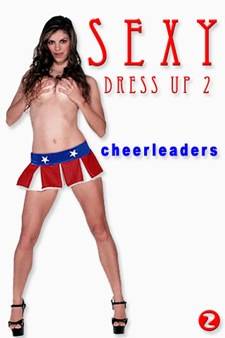 Cheerleader Screen