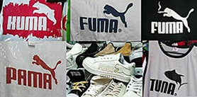 Fake-Puma