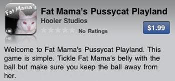 Fat-Mama-Title