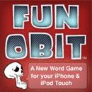 Fun-Obit-170x170