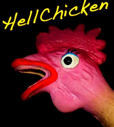 Hell-Chicken-FINAL