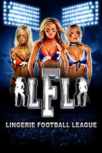 LFL Screen