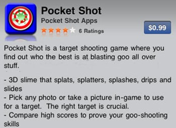 Pocket-Shot-Title-FINAL