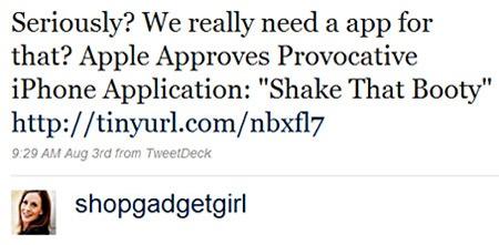 Shake-That-Booty-Twitter