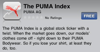 The-Puma-Index-Title