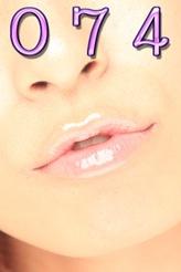 chloes kisscomi 2