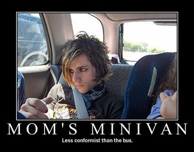 moms_minivan