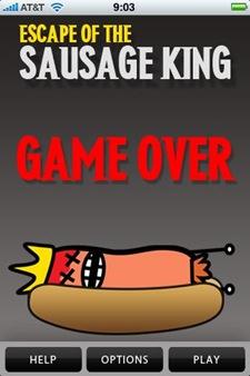 sausage-4
