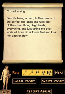 1001-Sex-Life-Stories-2