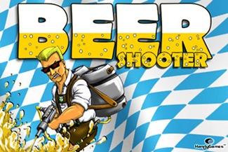 Beershooter-Title