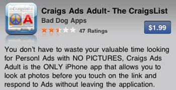 Craigs-Ads-Adult-Title