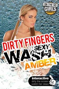 Dirty-Fingers-Screenshot