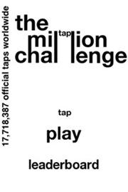 Million-Tap-Challenge-2