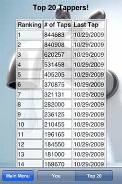 Million-Tap-Challenge-Leade