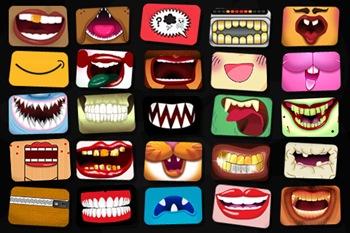 MouthOff 1
