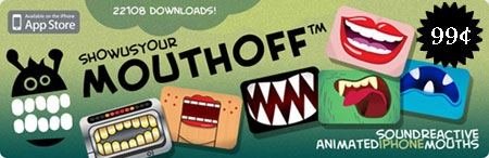 MouthOff-Big-Banner-FINAL