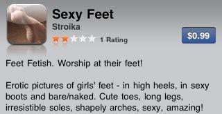 Sexy-Feet-Title-1