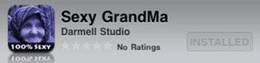 Sexy-Grandma-Title