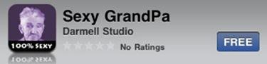 Sexy-Grandpa-Title