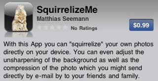 SquirrelizeMe-Title