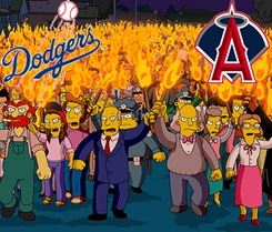 angry-los-angeles-baseball-