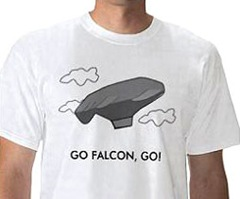 balloon-boy-tshirt