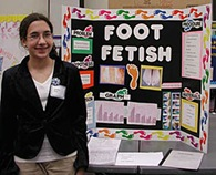 foot-fetish-science-project
