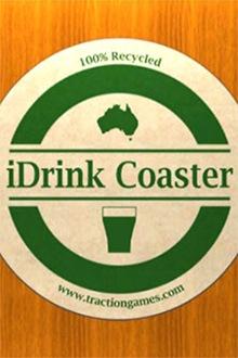 iDrinkCoaster-1