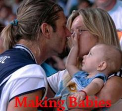 making-babies