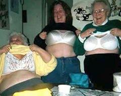 sexy-grandmas-FINAL2