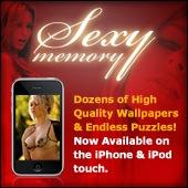sexy-memory-170x170