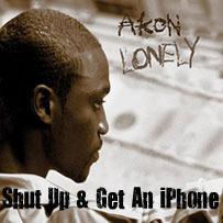 Akon-Lonely-FINAL