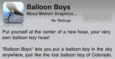 Balloon-Boys-Title